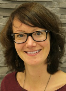 Stefanie Krone